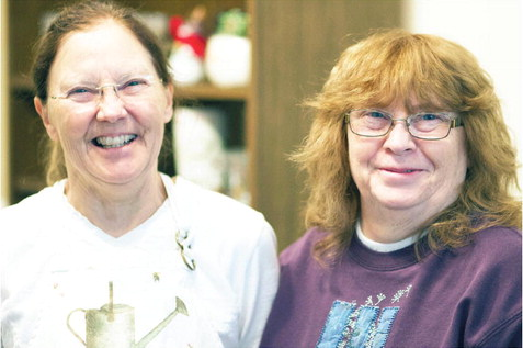 Friesen's Floral And Greenhouse  Celebrates Four Decades