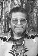 John Atchico