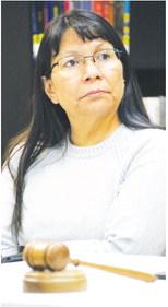 School Board Okays Teacher, Coaching Hires