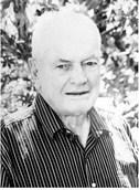 Raymond O'Brien Jr.