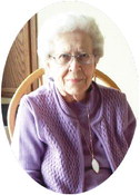 Shirley Nelson