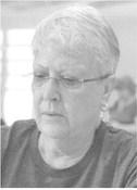 Donna Stennes