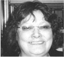 Donna Johnston