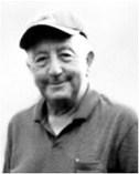 Gene Andersen