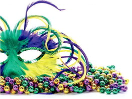 What Is Mardi Gras And Why Is It Celebrated?