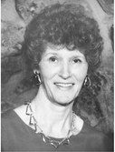 Lorraine Olson
