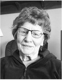 Lillian Tischmak