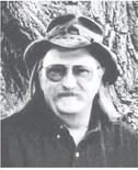Alan Groethe