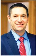 Knudsen Confident In Run For Attorney General