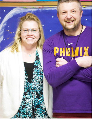 Variety Show Set For Feb. 29