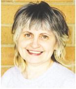 Music Teacher McNulty  Settles In At Frontier
