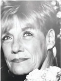 Barbara Vinger