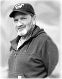 Bruno Ostwald