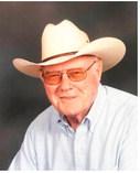 Bill Stracener