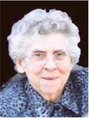 Donna Dereschuk