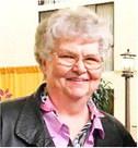 Betsy Jueschke