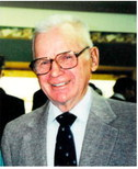 Rodney Iverson