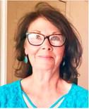 Susan Herness