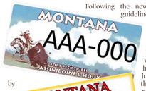 Specialty Plates Discontinuation  Deadline Extended To July