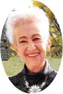 Evelyn Kemp