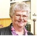 Betsy B. Jueschke