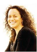 Chanté Offers Trauma Stewardship  Course To Fort Peck Teachers