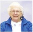 Mabel Sherman