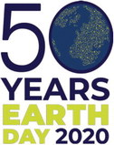 Earth Day's 50th Anniversary Celebrated