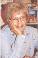 Phyllis Berge