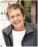 Evelyn Casterline