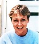 Colleen Shumway