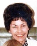Helen Lizotte Pawlowski