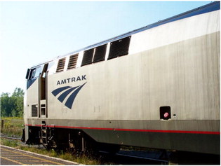 Reduced Service Planned For Empire Builder