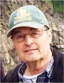 Wesley Neubauer