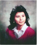 Carolyn Tapaha-Charette