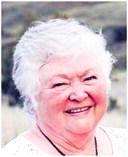 Linda Twitchell