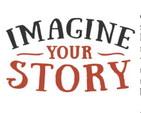 Imagine Your Story Summer  Reading Program Kicks Off