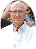 Gerald Hagadone