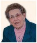 Margaret Sorenson