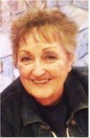 Paula Warren