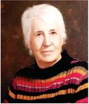 Marie Bidegaray