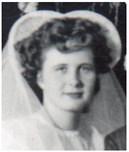 Myrtle Mullin