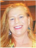 Sheila Kessler