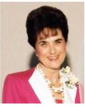 Kathleen  Sansaver