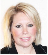 Becker Takes Over As  County Extension Agent