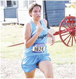 Bearcubs  Compete  At Scobey  Invite