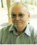 Duane Rabbe Sr.